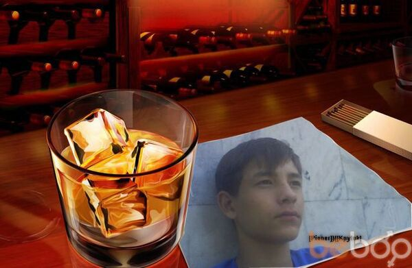 Фото мужчины Kpytuk_b_boy, Семей, Казахстан, 24