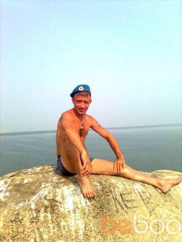 Фото мужчины shmuly, Екатеринбург, Россия, 38