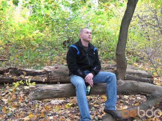 Фото мужчины acer112, Сумы, Украина, 31