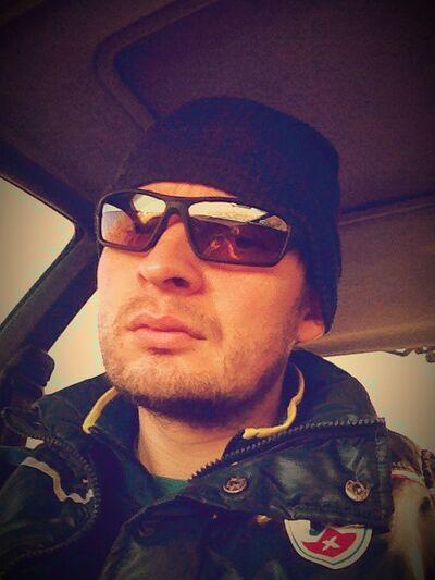 Фото мужчины Барсик, Абакан, Россия, 29