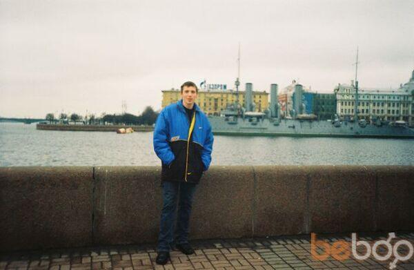 Фото мужчины sanek, Гродно, Беларусь, 32
