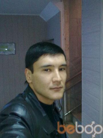 Фото мужчины farhod0505, Андижан, Узбекистан, 35