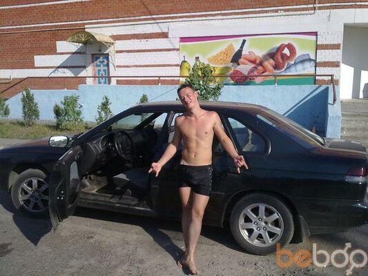 Фото мужчины Володька, Москва, Россия, 32