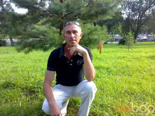Фото мужчины korsar, Ижевск, Россия, 46