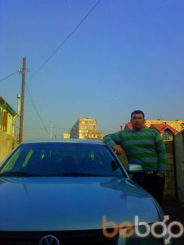 Фото мужчины balu, Тбилиси, Грузия, 36