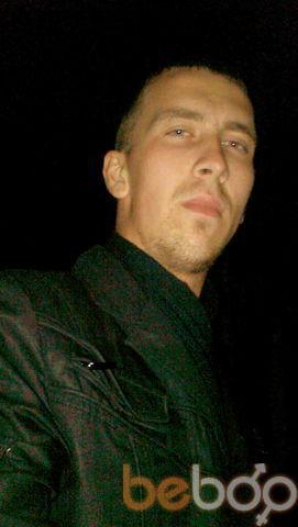 Фото мужчины AlexGrey, Володарск, Россия, 29