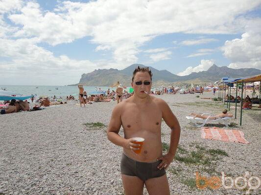 Фото мужчины Vakula, Киев, Украина, 33