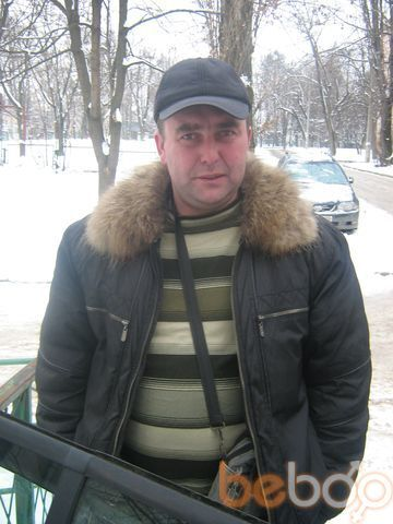 Фото мужчины liova, Кишинев, Молдова, 33