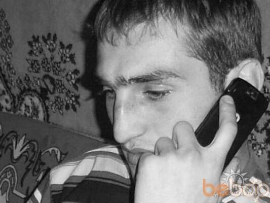Фото мужчины Windyboy, Гюмри, Армения, 31