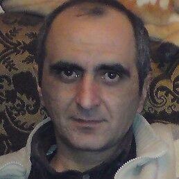 Фото мужчины koba, Рустави, Грузия, 46