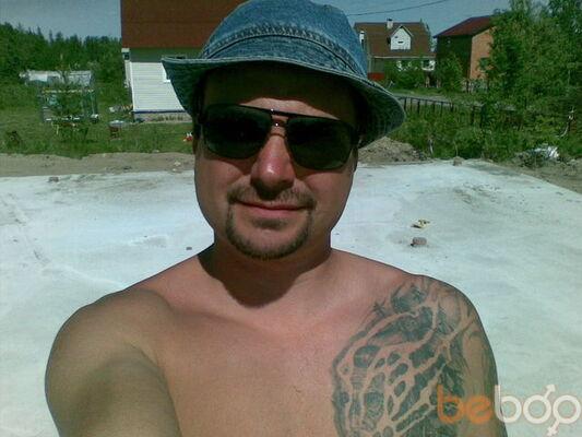 Фото мужчины Виталя, Петрозаводск, Россия, 40