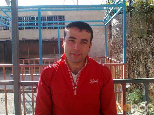Фото мужчины 900691, Ереван, Армения, 31