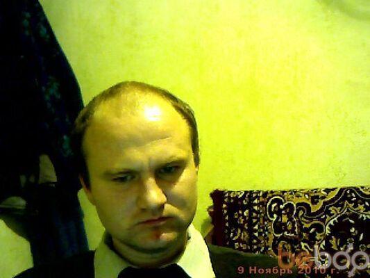 Фото мужчины Mihail, Шолданешты, Молдова, 33