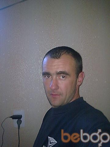 Фото мужчины Виталий, Ровно, Украина, 41
