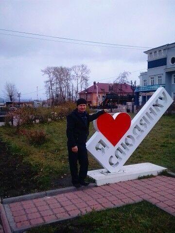 Фото мужчины Павел, Могоча, Россия, 33