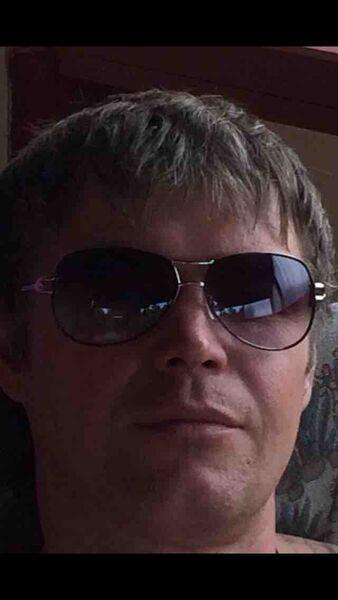 Фото мужчины Рома, Пермь, Россия, 34
