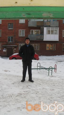 Фото мужчины pogo42, Кемерово, Россия, 31