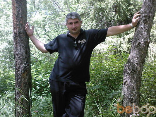 Фото мужчины loveboy, Ереван, Армения, 40