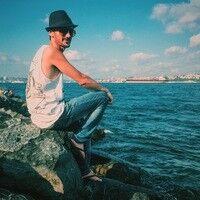 Фото мужчины Hafo, Баку, Азербайджан, 25
