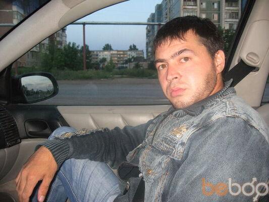 Фото мужчины Tiger, Караганда, Казахстан, 31