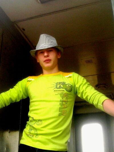 Фото мужчины Tyty, Воронеж, Россия, 22