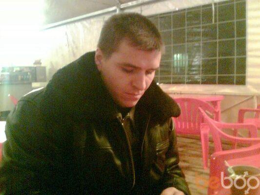 Фото мужчины dmitriy_user, Санкт-Петербург, Россия, 37