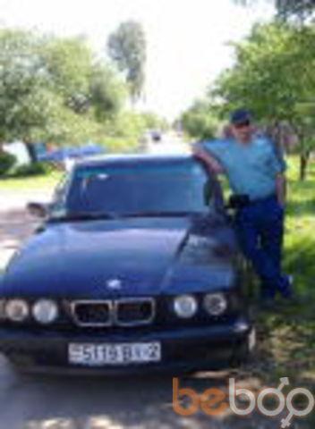 Фото мужчины meshany, Витебск, Беларусь, 35