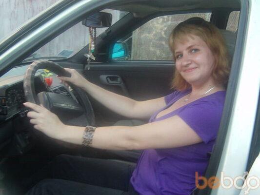 Фото девушки РЫСЕНОК, Новоалтайск, Россия, 29