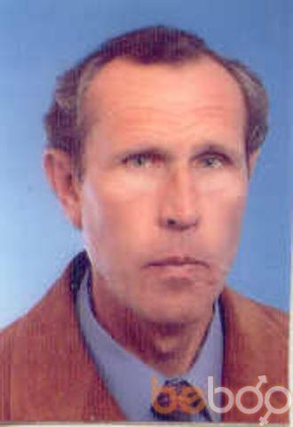 Фото мужчины garik, Киев, Украина, 65