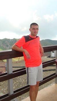 Фото мужчины Сергей, Краснодар, Россия, 28