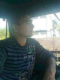 Фото мужчины Ayder, Новокубанск, Россия, 38