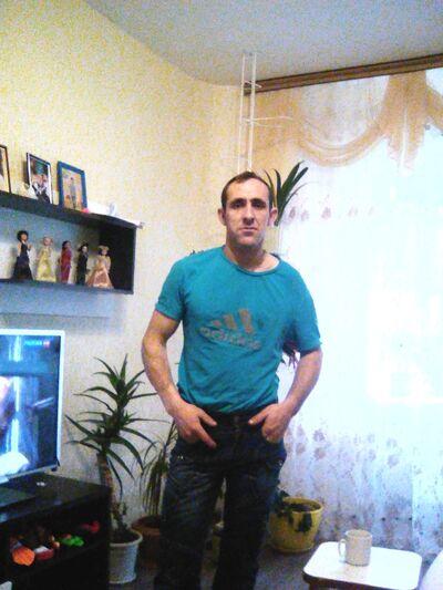 Фото мужчины александар, Могилёв, Беларусь, 31