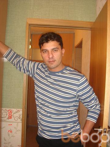 Фото мужчины tigr, Ижевск, Россия, 38