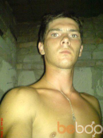 Фото мужчины ASKOLD_8, Николаев, Украина, 29