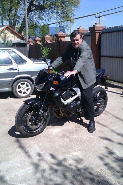 Фото мужчины валера, Новокуйбышевск, Россия, 57