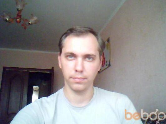 Фото мужчины ЮРЧИК, Киев, Украина, 39