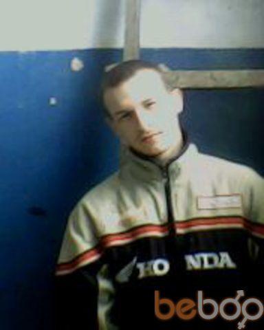 Фото мужчины Bes666 1308, Рогачёв, Беларусь, 29