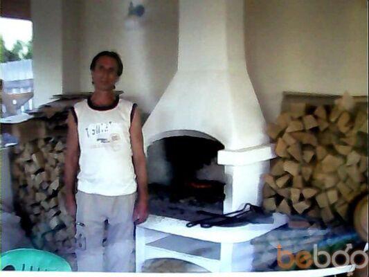 Фото мужчины valent, Горловка, Украина, 57