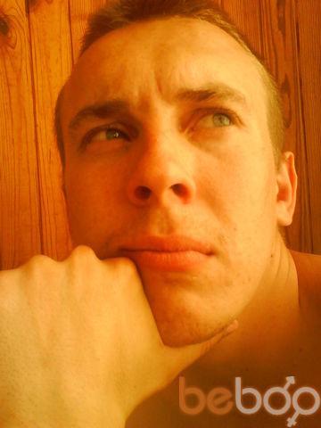 Фото мужчины atalist, Керчь, Россия, 33
