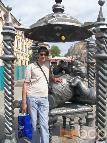 Фото мужчины neorus, Душанбе, Таджикистан, 36