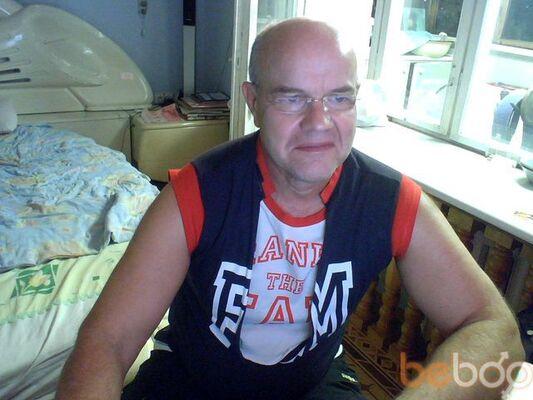 Фото мужчины Reks, Алматы, Казахстан, 52