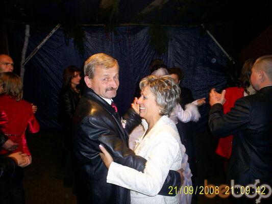Фото мужчины пара АиВ, Волгоград, Россия, 53