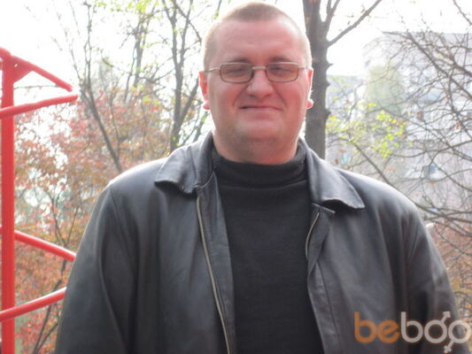 Фото мужчины killer763, Макеевка, Украина, 39