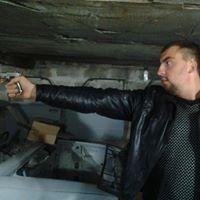 Фото мужчины Димон, Киев, Украина, 24
