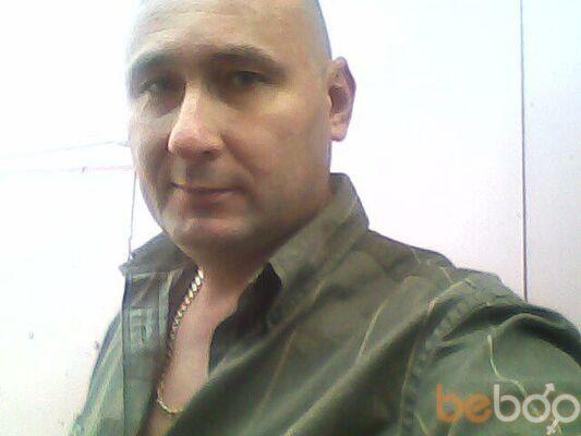 Фото мужчины ЮРИЙ, Запорожье, Украина, 49