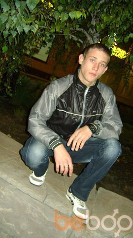 Фото мужчины mihannik91, Тирасполь, Молдова, 26