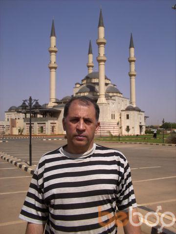 Фото мужчины александр, Хартум, Судан, 56