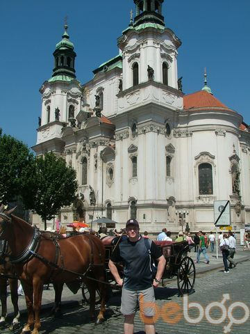 Фото мужчины ruswar, Симферополь, Россия, 38