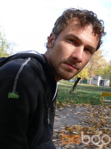 Фото мужчины Gandalf, Нижний Новгород, Россия, 38