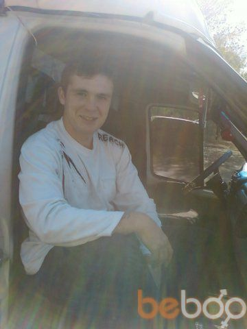 Фото мужчины Max8921, Череповец, Россия, 34